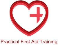 first aid courses cornwall